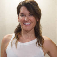 PY-Instructor-Jodi-Tallo
